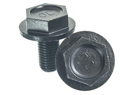 Bb Shimano 117 5mm shimano bb un26 bottom bracket bsa 68mm squared 122 5mm