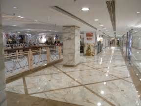 italian marble floor designs italian marble image of home design inspiration