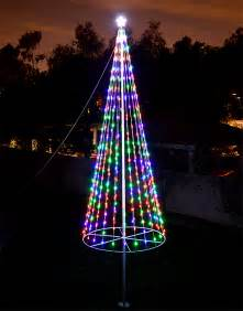 christmas lights installation prices - Christmas Light Installation Prices