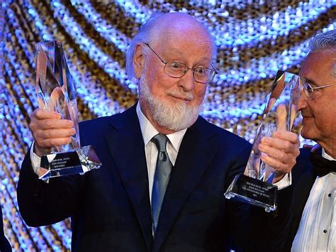 theme songs john williams the jurassic park theme song from 1993 hits no 1 on
