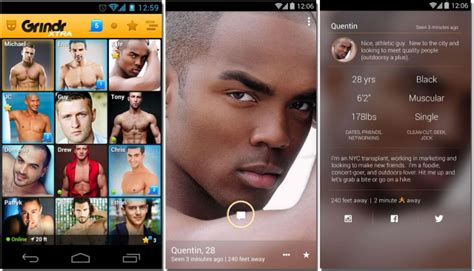 Search On Grindr Search Grindr On Kindle Myideasbedroom