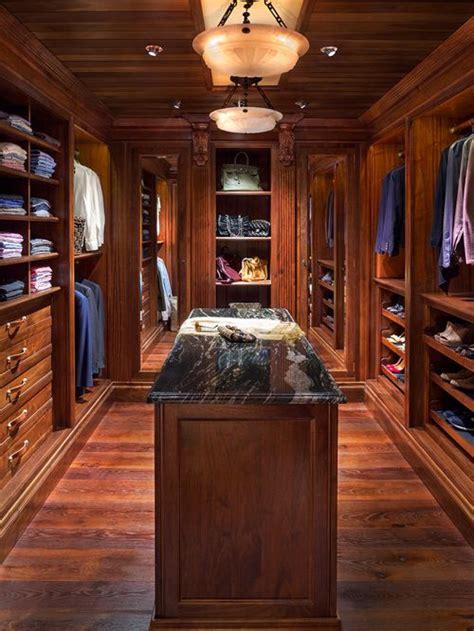home interior wardrobe design best walk in closet designs home design ideas pictures remodel and decor