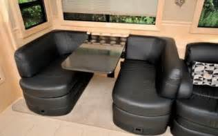 rv upholstery rv furniture ideas related keywords rv furniture ideas