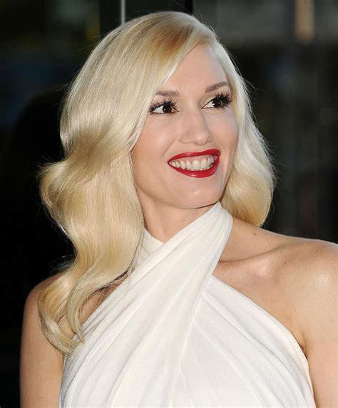 most beautiful blonde otc dye beautiful blonde hair color formulas
