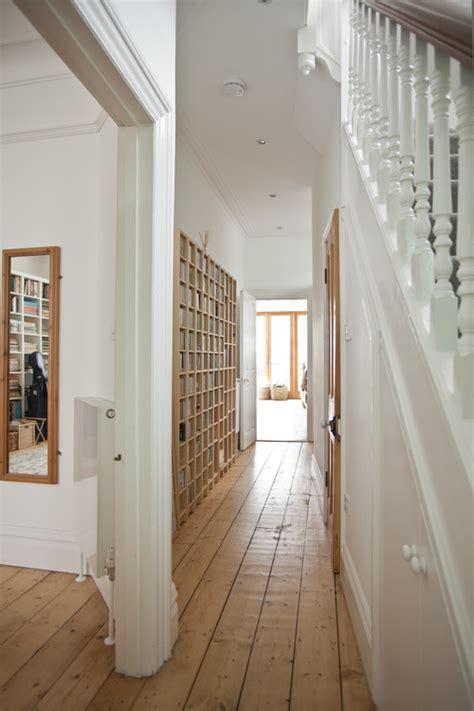 decorating ideas   narrow hallway emerald interiors blog