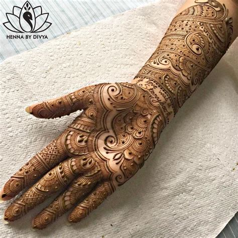 top 51 latest fancy stylish arabic mehndi designs for girls womans and beautiful and easy mehndi designs for eid celebration pk