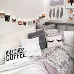 teenage bedroom ideas pinterest teenage room decor 10 fancy design 25 best ideas about