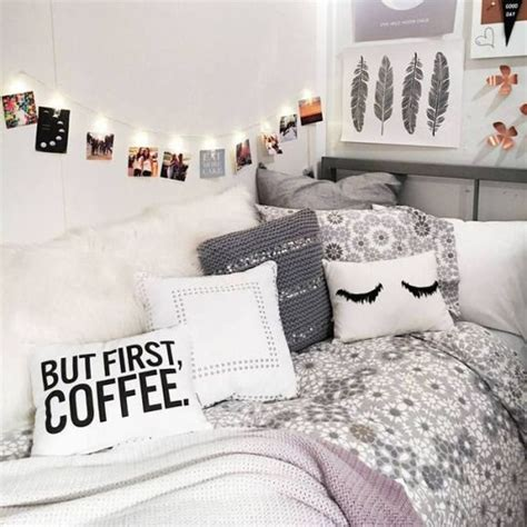 room decor for teens teenage room decor 10 fancy design 25 best ideas about