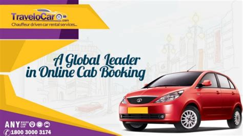 Car Rental Agencies Car Rental Services In Chandigarh
