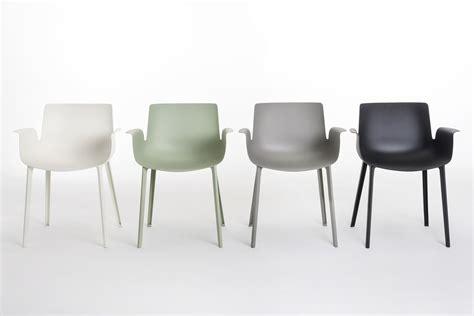 sedie simili kartell piuma sedia kartell di design in tecnopolimero