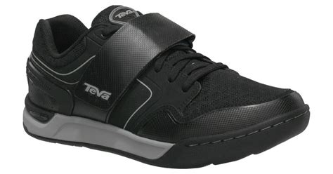 teva mountain biking shoes teva pivot mountain bike shoes review the gearcaster