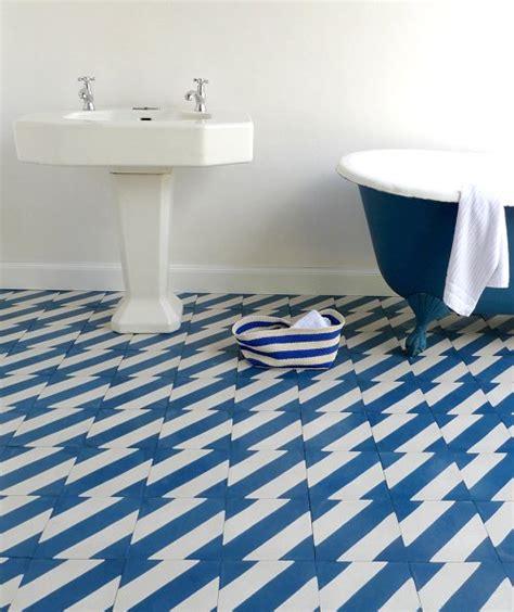 design sponge bathroom new popham design spring tiles design sponge