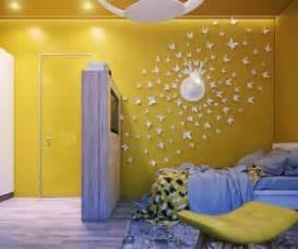room designs interior design ideas