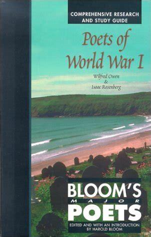 World   Maximum Pdf Book Archive