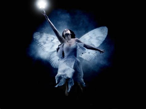 wallpaper wallpaper angels