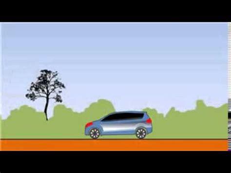 wallpaper animasi mobil bergerak animasi mobil berjalan youtube