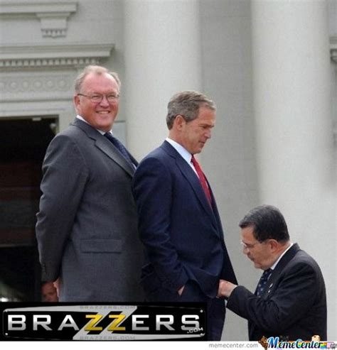 George Bush Memes - bushes memes best collection of funny bushes pictures