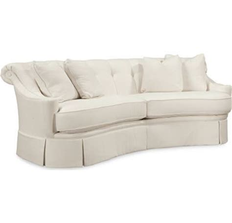 curved shaped sofa 1000 ideas about curved sofa on pinterest l shaped sofa