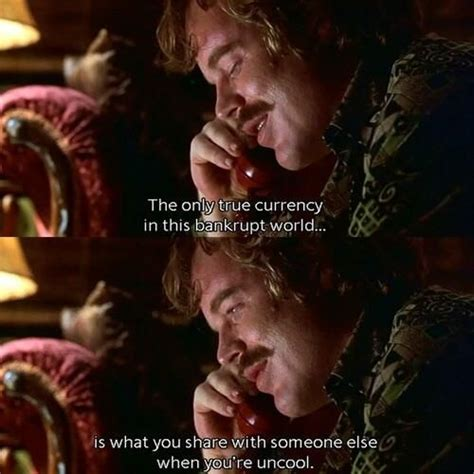 lester bangs philip seymour hoffman quotes phillip seymour hoffman in almost famous lester bangs