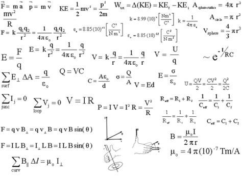 imagenes de jordan y la formula regla mnemot 233 cnica algunas f 243 rmulas de f 237 sica