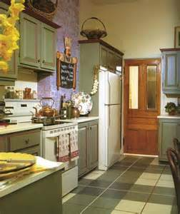 Milk Painted Kitchen Cabinets Colour Me Natural Winnipeg Free Press Homes