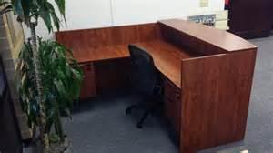 Reception Area Desk Receptionist Desks Reception Area