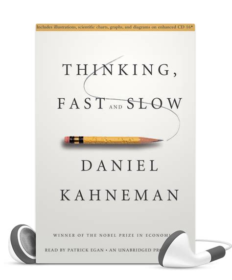 libro the daniel fast for libro fm thinking fast and slow featured audiobook
