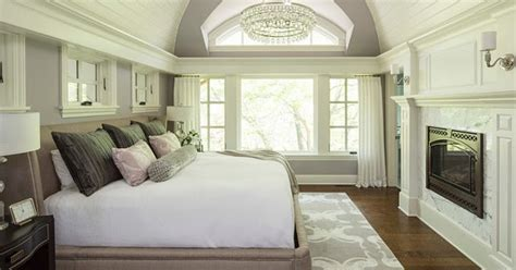 sherwin williams bedroom color ideas sherwin williams bedroom color ideas 5 small interior ideas