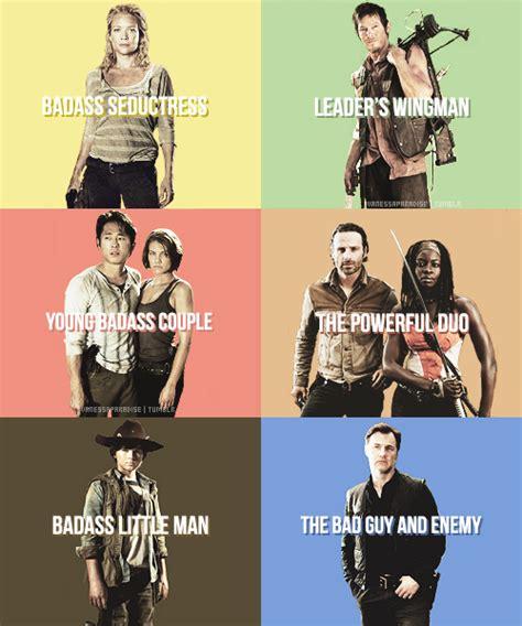 Walking Dead Meme Season 3 - post some funny walking dead stuff page 2 undead labs