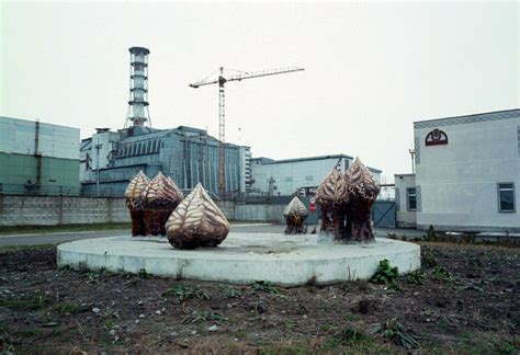 imagenes fuertes chernobyl galer 237 a chernobyl a 28 a 241 os del accidente the planet
