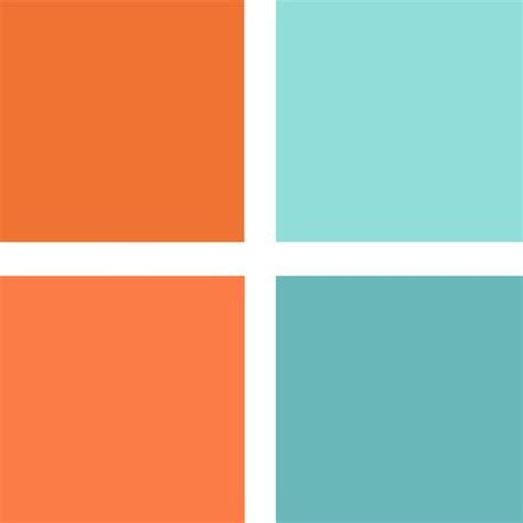 bold color schemes 50 best fellowship hall ideas and church update images on
