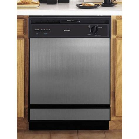 kitchen appliance cover 1000 ideas about dishwasher cover on pinterest house