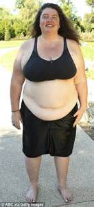 45 yr old makeover how a 45 year old mother shed 138lbs in just one year and