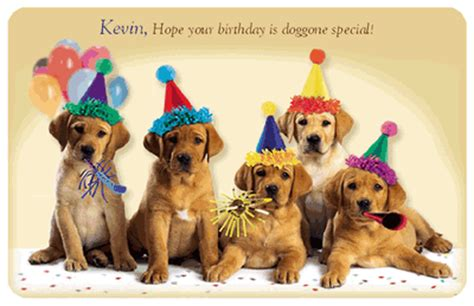 printable birthday cards with dogs doggone special greeting card happy birthday printable