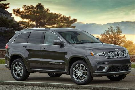 2019 jeep ecodiesel 2019 jeep ecodiesel car review car review