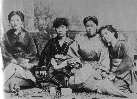 comfort women photos the other prostitutes of the japanese empire localguyjin