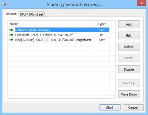 password pattern matching thegrideon keygen free flightpremium
