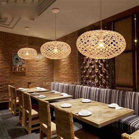 restaurant pendant lighting 15 best of restaurant pendant lights