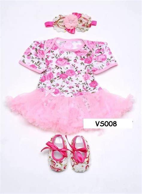 imagenes de bebes vestidos jordan hermosos set vestido tutu para bebes y ni 241 as ropa 50