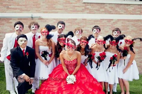 cute themes for quinces pinterest the world s catalog of ideas