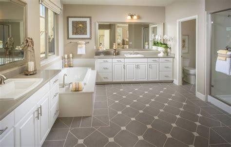 bathtubs sacramento top 10 new home preferences for millennials the open door by lennar