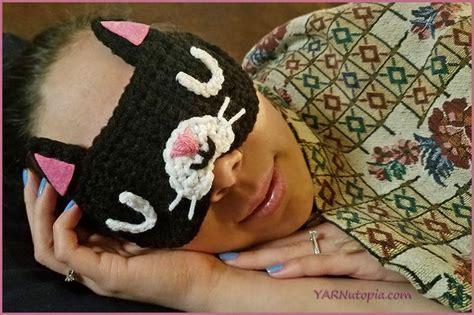 relaxing mum of caf the 25 best crochet mask ideas on robber mask crochet boys and ninja mask