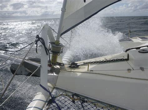 catamaran sailing courses uk 2014 sailing courses and racing catamaran training
