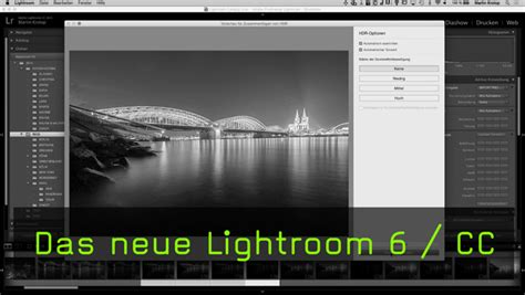 lightroom tutorial maike jarsetz video das neue lightroom 6 cc im 220 berblick