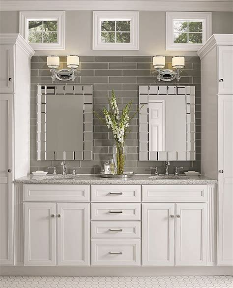 bathroom vanities cleveland ohio 25 best ideas about canton ohio on pinterest ohio