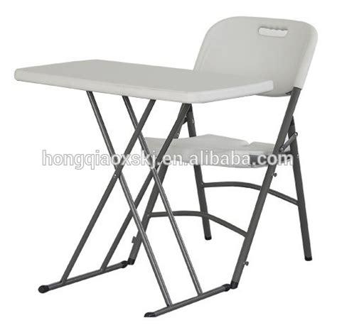 stuhl höhenverstellbar klapptisch mit stuhl bestseller shop mit top marken