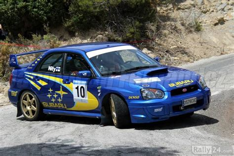 subaru sti rally car subaru impreza wrx sti rally cars for sale