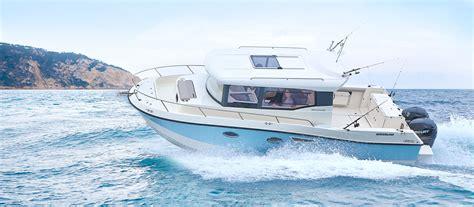 quicsilver tekne imbarcazioni quicksilver boats