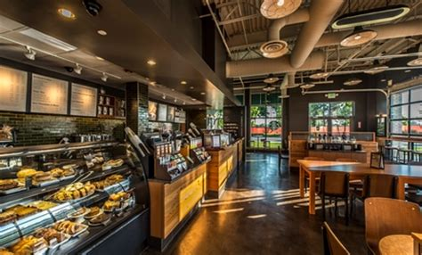 coffee shop design and construction starbucks coffee shop interior www pixshark com images