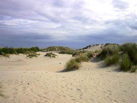 chambre d hotes bray dunes mistigri et cie chambres d h 244 tes bray dunes